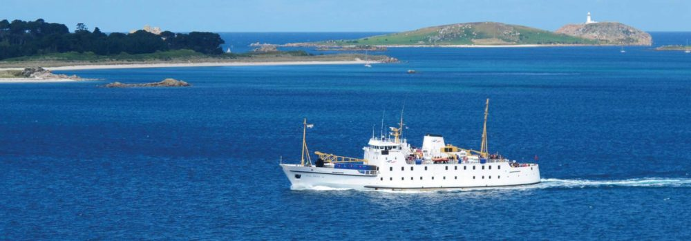 scilly-travel-scillonian-ferry